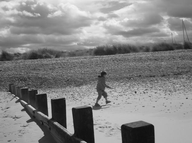 beachwalks16